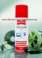 Ballistol Teflon ™ Spray